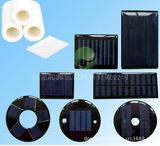 光学级别透镜面板 LCD液晶屏保膜 8C低粘度透明PE静电自粘保护膜